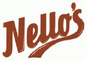 Logo for Nello's