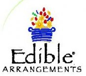 Logo for Edible Arrangements