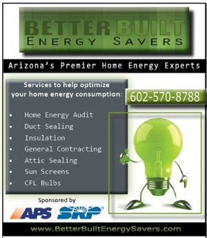 Featured image for Better Built Energy Savers