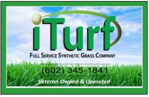 Featured image for iTurf LLC