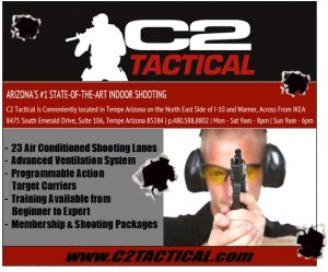 Featured image for C2 Tactical